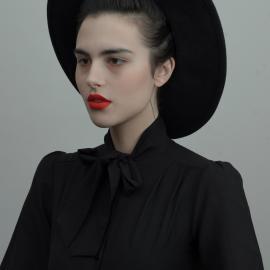 Evelyn Bencicova