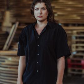 Jane Garbert