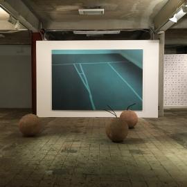 Jane Garbert Berlin Masters Foundation