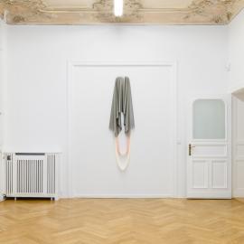 Jorinde Fischer Berlin Masters Foundation